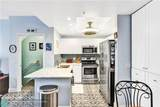 2107 10th Ave - Photo 15