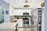 2107 10th Ave - Photo 16