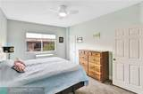 2107 10th Ave - Photo 19