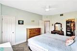 2107 10th Ave - Photo 20