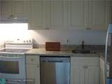 1625 10th Ave - Photo 10