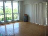 1625 10th Ave - Photo 11