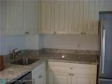 1625 10th Ave - Photo 9