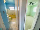 8304 58TH ST - Photo 11