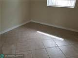 909 23rd Dr - Photo 11