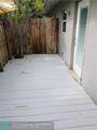 909 23rd Dr - Photo 13