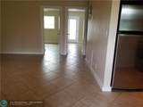 909 23rd Dr - Photo 14