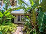 3220 23rd Ave - Photo 13