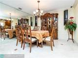 3220 23rd Ave - Photo 25