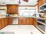 3220 23rd Ave - Photo 29