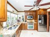 3220 23rd Ave - Photo 31