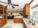 3220 23rd Ave - Photo 33