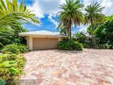 3220 23rd Ave - Photo 4