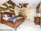 3220 23rd Ave - Photo 42