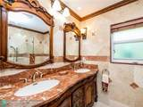 3220 23rd Ave - Photo 44