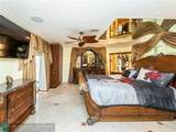 3220 23rd Ave - Photo 47
