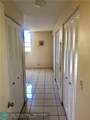 101 3rd Ave - Photo 10
