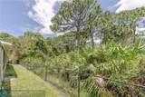 158 Fox Meadow Run - Photo 26