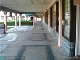 4440 Inverrary Blvd - Photo 4