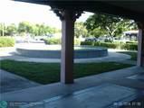 4440 Inverrary Blvd - Photo 5