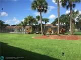 10183 Boca Bend E - Photo 17