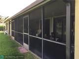 10183 Boca Bend E - Photo 18