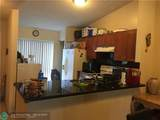 10183 Boca Bend E - Photo 2