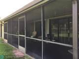 10183 Boca Bend E - Photo 20