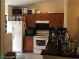 10183 Boca Bend E - Photo 3