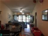 10183 Boca Bend E - Photo 6