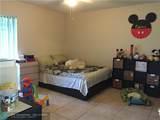 10183 Boca Bend E - Photo 8