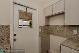 11017 5th St - Photo 29