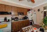 11017 5th St - Photo 8