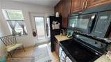 700 14th Ave - Photo 16