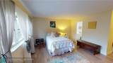 700 14th Ave - Photo 18