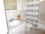 6261 19th Ave - Photo 16