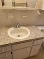 6261 19th Ave - Photo 17