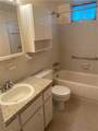 6261 19th Ave - Photo 18