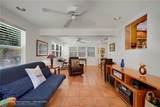 1401 35th St - Photo 10