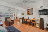 1401 35th St - Photo 11