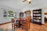 1401 35th St - Photo 13