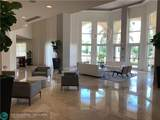 99 Mizner Boulevard - Photo 20