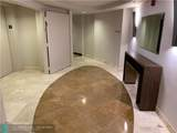 99 Mizner Boulevard - Photo 31