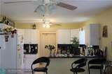 4671 1st Ave - Photo 10