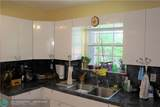 4671 1st Ave - Photo 11