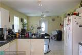 4671 1st Ave - Photo 12