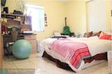 4671 1st Ave - Photo 13