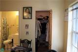 4671 1st Ave - Photo 14