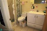 4671 1st Ave - Photo 15