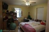 4671 1st Ave - Photo 16